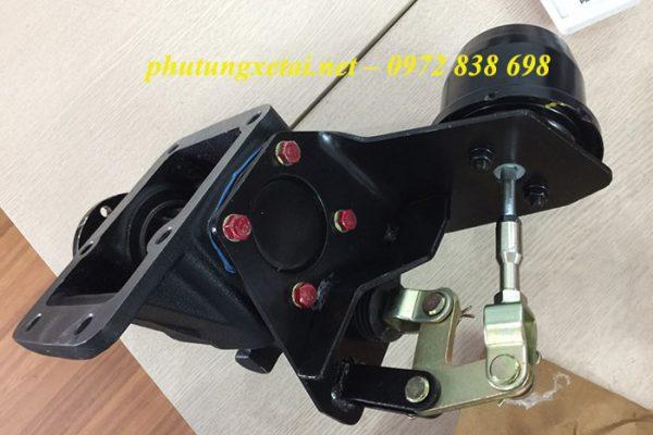 trích công suất xe hyundai 3,5 tấn